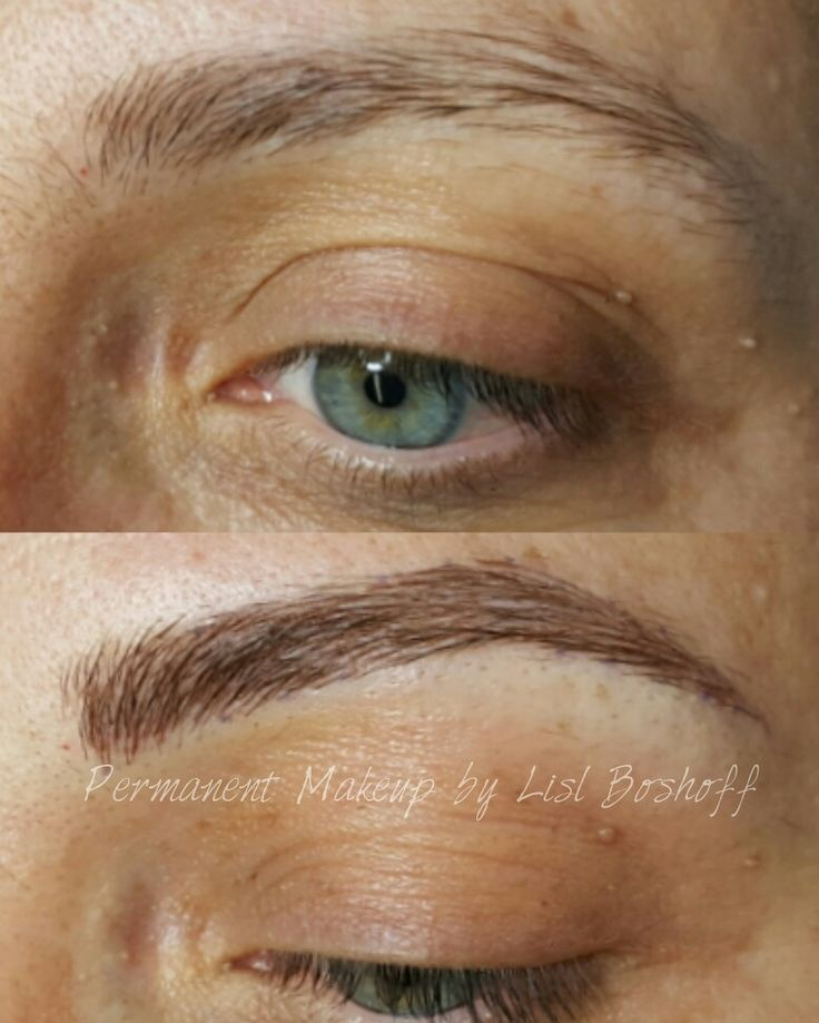 #microblade #lislboshoff #capetown #powderpuffmakeup #3dbrows #perfectbrows #eyebrowsonfleek #natural #eyebrowtattoo #perfectbrows #micropigmentation #permanentmakeup #cosmetictattoo #ombrebrow #ombre #brows #capetown #eyebrowsonfleek #featherbrows #hairstrokebrows #brows