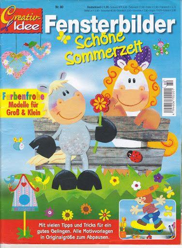http://data.hu/get/6614391/Fensterbilder-Schone_sommerzeit.rar