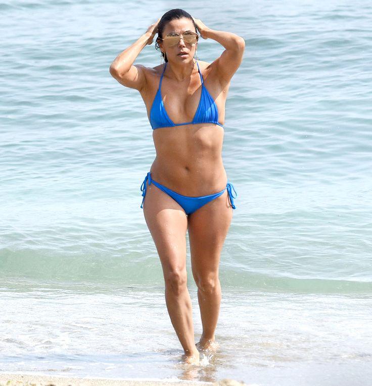 Brazilian Bikinis - Tanga Bikinis fr Damen