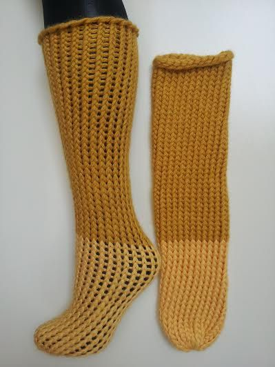 Knitting Pattern For Diabetic Socks : 39 best images about Diabetic Accessories and Supplies on ...