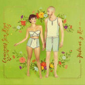 """Escucha """"Yo te adoré"""" de Pedrina y Rio en @AppleMusic."""