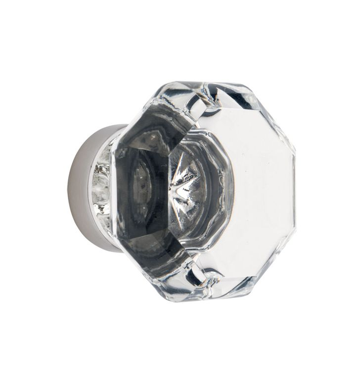 old town glass cabinet knob in brushed nickel from lighting u0026 house parts