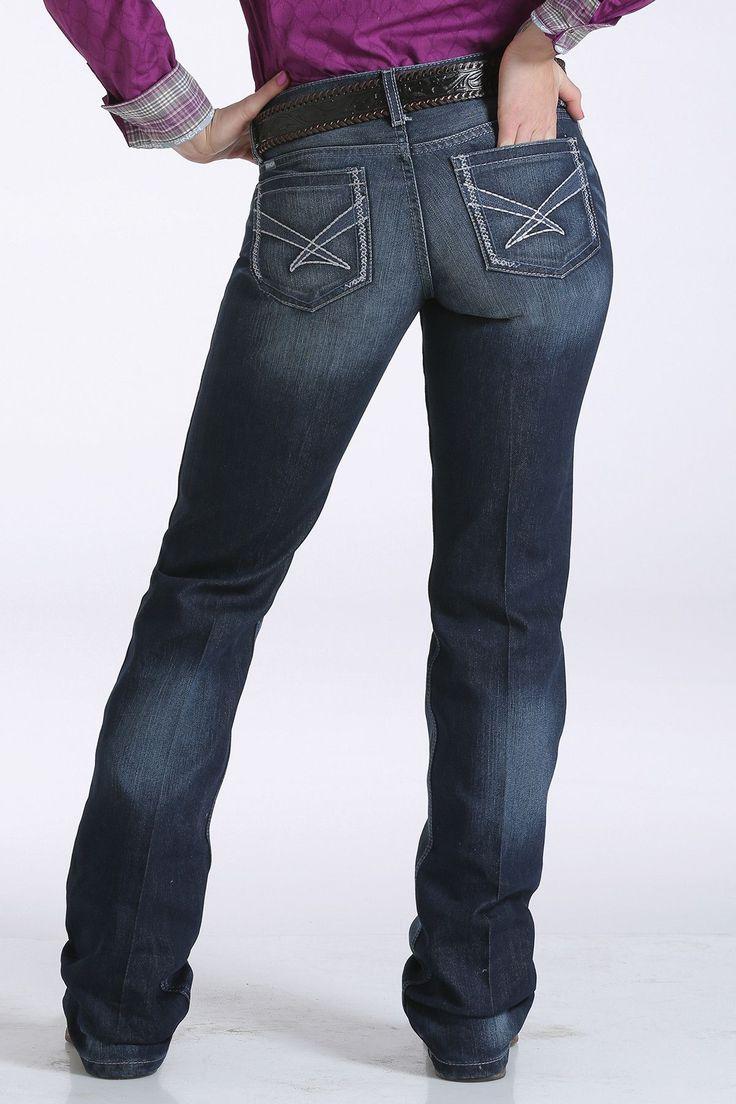 Best 10 Dark Jeans Outfit Ideas On Pinterest Women39s