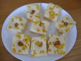 「● マクロビな米粉の蒸しパン」rietan | お菓子・パンのレシピや作り方【corecle*コレクル】