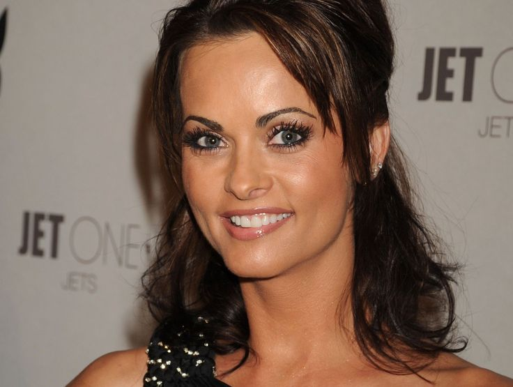 Ex-Playboy Model Freed From Contract Can Discuss Alleged Trump Affair