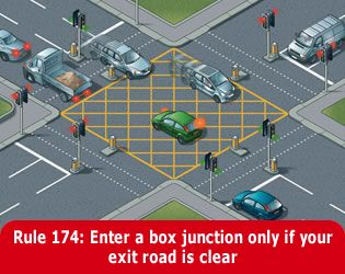 How to approach at diverse road junctions? Helpful and sometimes humorous videos and tips for those who want to learn to drive a car and for those who want to return to driving. Allan Wager of Wagers Driving School, Plymouth, Devon, UK can be contacted through his website at http://www.wagersdrivingschool.com You can find him on Facebook too at https://www.facebook.com/groups/54078571267/