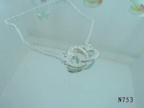 tiffany and co toggle heart necklace and bracelet set #tiffany