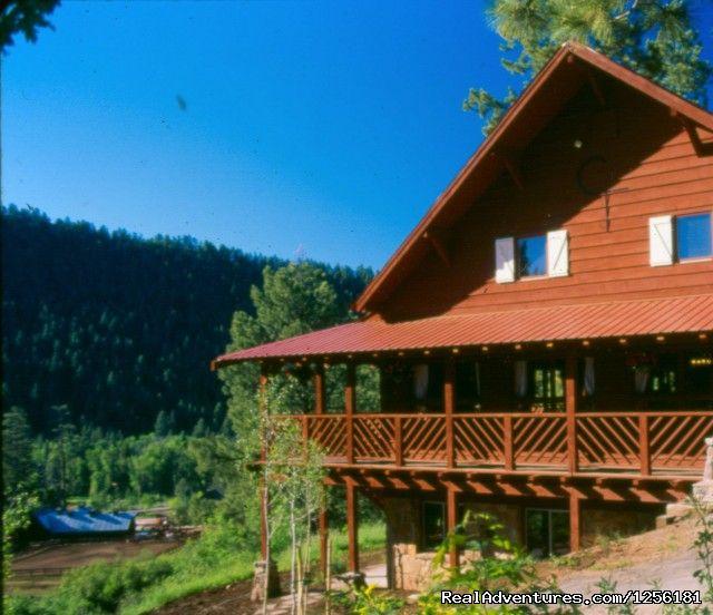 260 Best Durango, CO Images On Pinterest