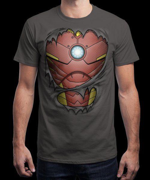 405360ff85f23b28a1f9e37d4ee3704c funny tee shirts shirt