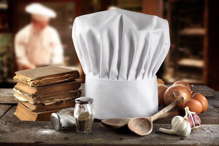 Actualités | Provence d'antan - herbes aromatiques, sels, épices et infusions