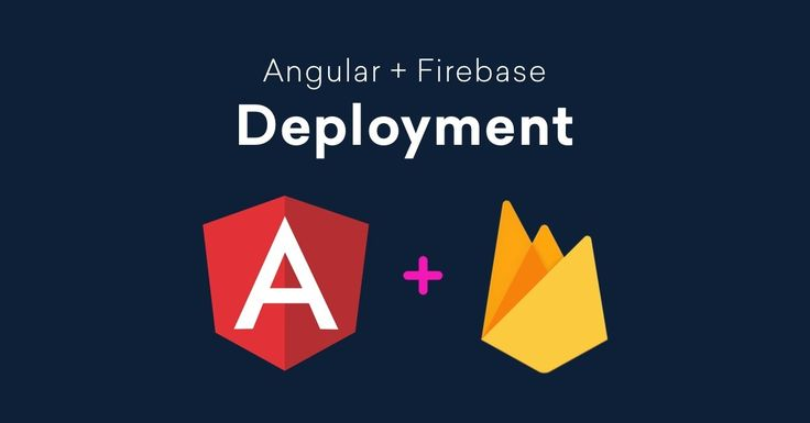 Deploy Angular 6 App To Firebase Name Folder App World Problems