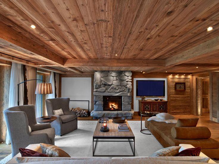 331 best chalet cabin images on pinterest home ideas kitchen