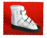orthopaedic shoes - sepatu ortopedi | DOPS