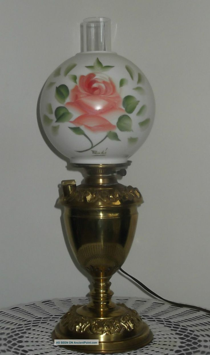 412 best aladdin oil lamps images on pinterest aladdin oil lamps and lanterns. Black Bedroom Furniture Sets. Home Design Ideas