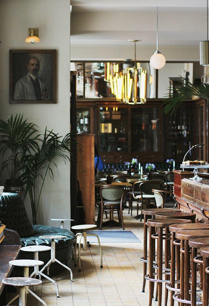 Die besten 25+ Koffer berlin Ideen auf Pinterest Berlin - cafe wohnzimmer berlin