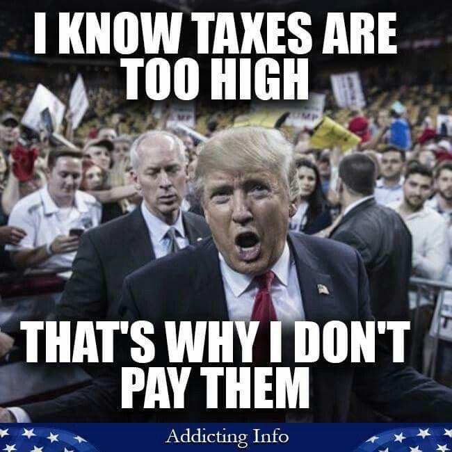 40539031dea3ce16c2a14bbfc25d42fb trump show political views 1546 best quotes images on pinterest donald tramp, donald trump