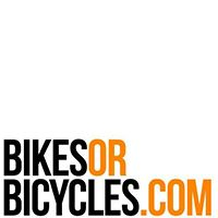 BikesOrBicycles - Second Hand Bicycles Unit 14  Goldenbridge Industrial Estate Tyrconnell Road  Inchicore