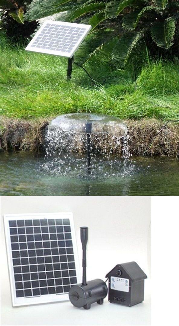 Best 25 Solar Panel Lights Ideas On Pinterest Diy Solar