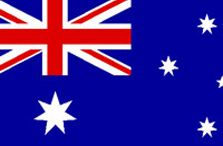 Australia Study Visa - We help the student to make their future for that they should select right universities.