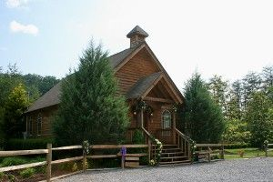 Pigeon Forge Cabin Rentals | In The Smokies Cabins
