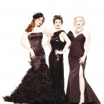 The Puppini Sisters - High class dames that make great music!