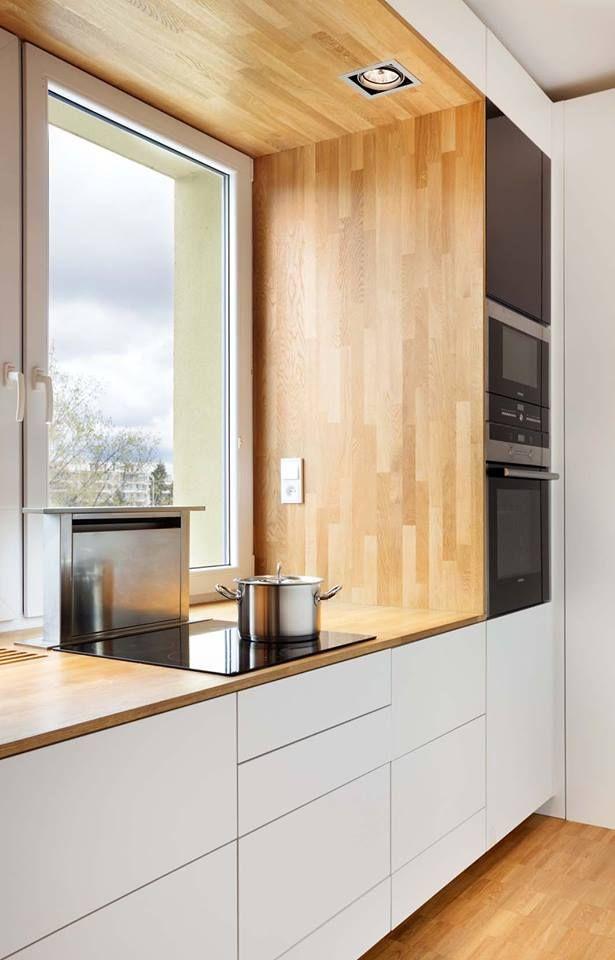 (51) Kuchyně & Bydlení