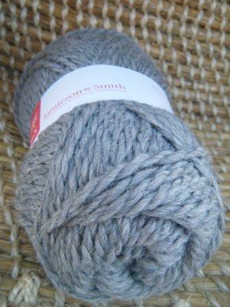 Shetland Chunky - Jamieson and Smith, Real Shetland Wool, Fair Isle Knitting, Shetland Wool, Knitting Patterns, Yarn