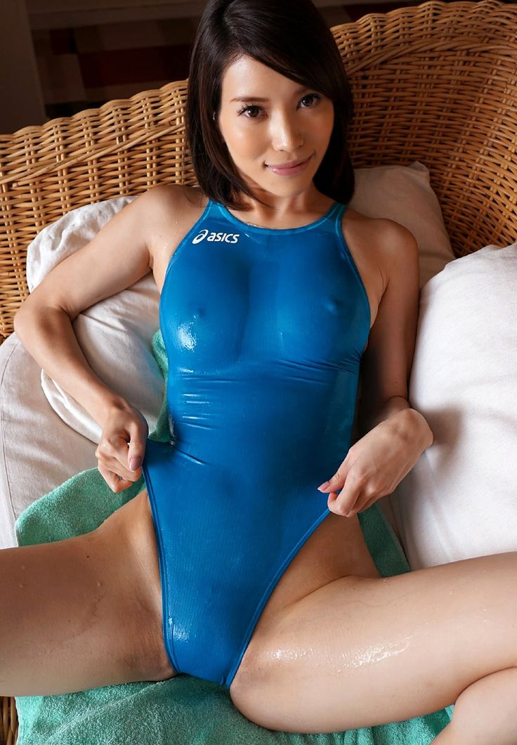Asian Swimsuit Video Gallery - Asian - Hot Pics-1542