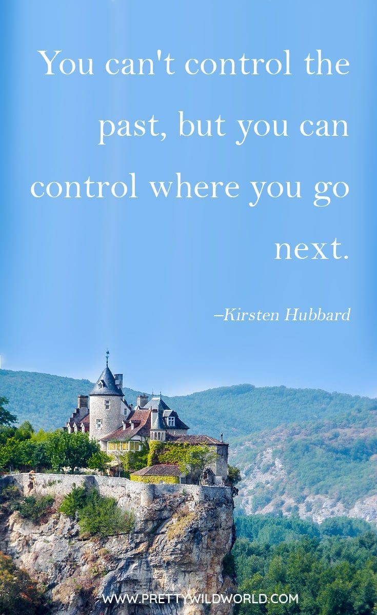 Best Travel Quotes The 111 Inspiring Quotes About Travel Places I