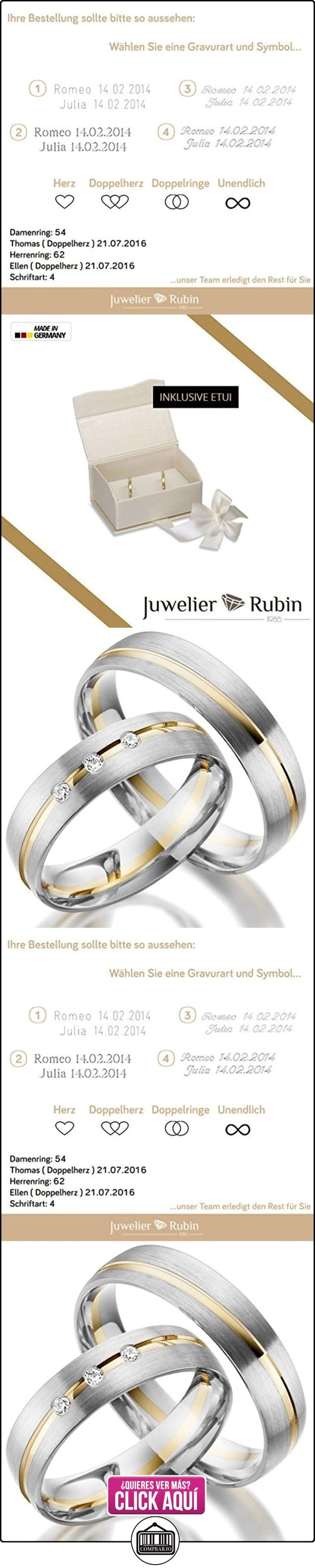 x alianzas de oro amarillo oro blanco oro de alianzas con swarovski top precio