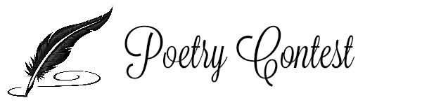 "Entries are now being accepted in the 34th annual Poetry Contest at the Library! School-age children and teens are invited to submit an original poem on the theme of ""That's What Friends Are For.""  Entries will be accepted from September 12 through November 7, 2016. Additional information is available at the main Library and all branches."