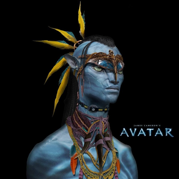 Avatar 2 Full Movie Hd: 180 Best Na'vi From Avatar Images On Pinterest