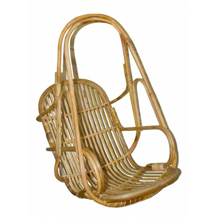 Cane Sofa In Pune: 9 Best Hanging Chair Images On Pinterest
