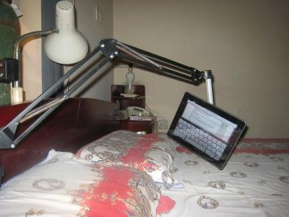 Ipad Stands For Bed best 25+ ipad stand for bed ideas only on pinterest | ipad bed
