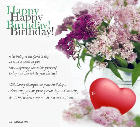 17 best ideas about 123 Free Greeting Cards – 123 Birthday Greeting