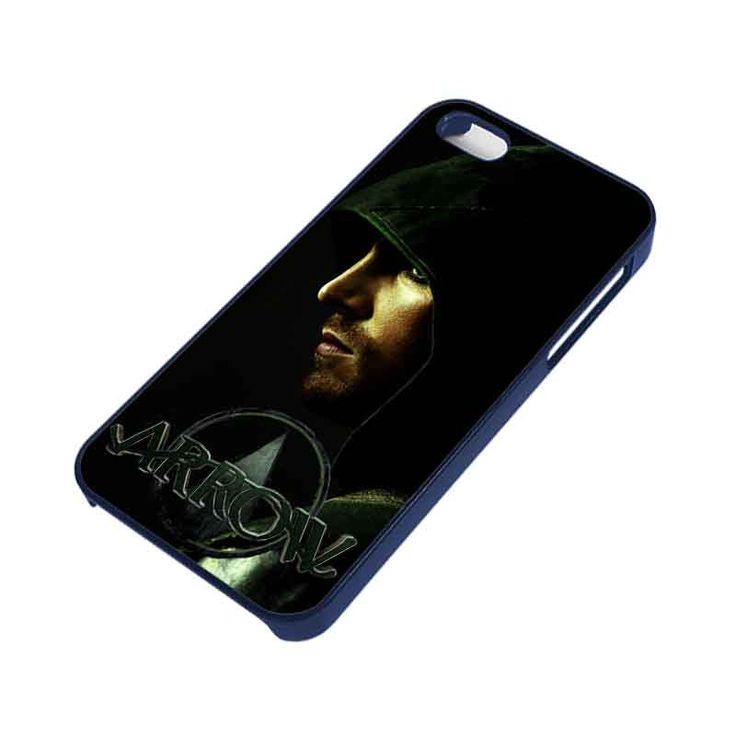 THE ARROW iPhone 5 / 5S Case – favocase