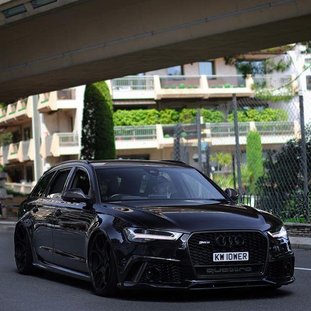 Best 20+ Audi A6 Allroad Ideas On Pinterest