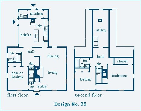 1000 images about modern saltbox on pinterest house for Saltbox house plans designs