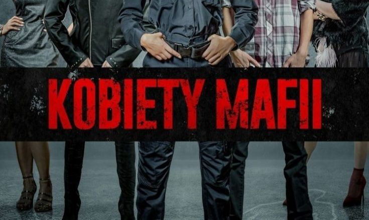 Kobiety mafii (2018) Bela, była funkcjonariuszka policji, dostaje od ABW zadanie rozpracowania szajki przestępczej handlującej narkotykami. Aby jej misja się powiodła, musi rozpocząć współpracę z mafią.