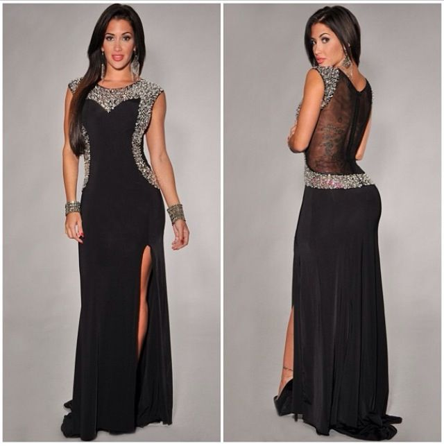 42 Best Images About Let 39 S Do It Miami Style On Pinterest Dress Skirt Jumpsuits And Illusion