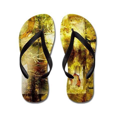 Flip Flops Texture71