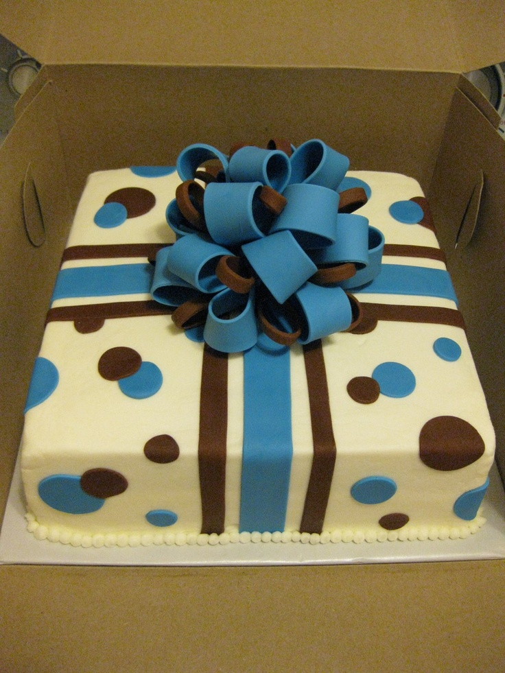 ... Birthday Cakes For Men On Pinterest Cakes For. Chocolate 18th Birthday
