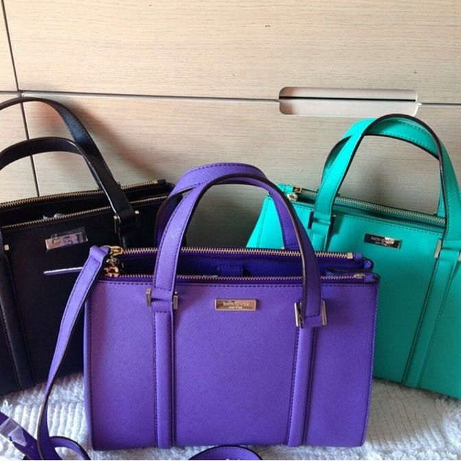 Thankgiving Day Gifts! #Kate #Spade #Outlet New Ideas For This Spring Inspire You, Our Offical Website Kate Spade Purse Will Be Your Best Choice! Just Believe Our Fashionable Brand.