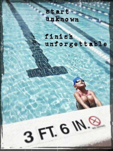 essay my favourite game swimming Bạn đang xem nội dung tài liệu my favorite game/sport (essay 1) talk about your favorite sport (essay 2) i like swimming it is my favorite sport.