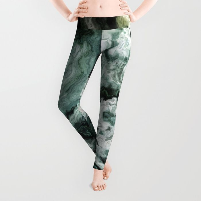 Buy Marble cbi Leggings by haroulita. Worldwide shipping available at Society6.com. Just one of millions of high quality products available.