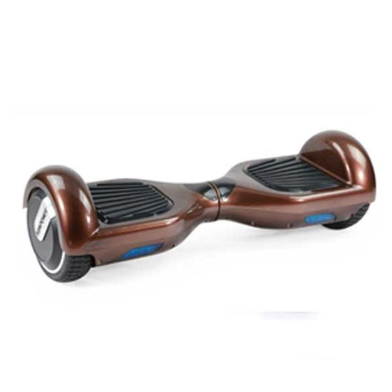 SWEGWAY 4 U - MOST TRUSTED SWEGWAY HOVERBOARDS FOR SALE IN UK. Looking for a safe and reliable Hoverboard, from an established UK Brands? Look no further. Visit https://www.theswegway.co.uk