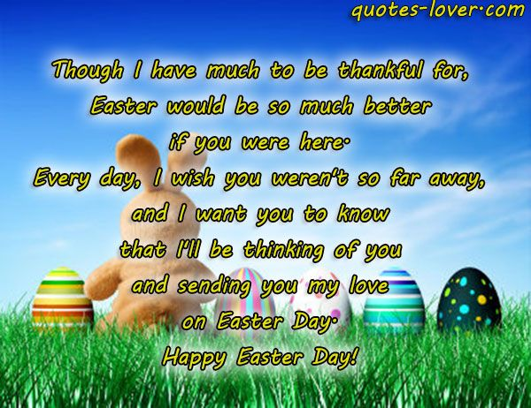 1000+ Ideas About Happy Easter Day On Pinterest