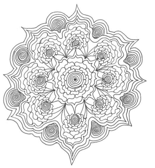 69 best alex grey visionary art images on pinterest for Alex grey coloring pages