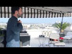 ▶ Kmart Adam Levine Collection -.... new favorite commercial haha