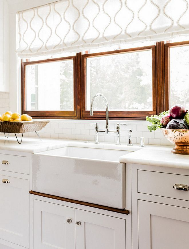 kitchen window shades shades above kitchen sink window kitchen window treatment ideas kitchen